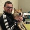 Сергей, 29, г.Тольятти