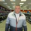 Владимир, 64, г.Екатеринбург