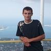 Арам, 37, г.Майкоп