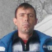 Сергей 40 Хабары