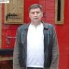 Геннадий, 40, г.Кагарлык