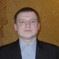 Анатолий, 33 года, Телец, Сургут