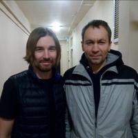 Виталий, 52 года, Близнецы, Москва