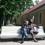 владимир, 57 лет, Телец