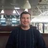 Андрей, 43, г.Иваново