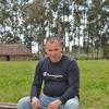 vladimir, 42, г.Бари