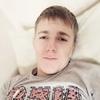Grigoriy, 23, Aprelevka