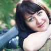 Лиля, 36, г.Минск