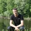Денис, 34, г.Воркута