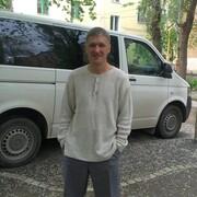 Алексей 44 года (Близнецы) Волжский (Волгоградская обл.)