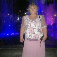 Людмила, 59 лет, Дева, Москва