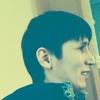 RUSL@N, 34, Pavlodar