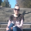 Діана, 29, г.Луцк