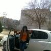 fatima, 44, г.Ашхабад