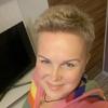 Ирина, 20, г.Киев