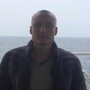 женя 34 года (Весы) Белогорск
