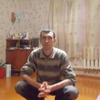 Александр, 40 лет, Рак, Набережные Челны