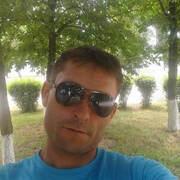 Андрей Корин 40 Теплодар