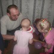 ОМСК 55регион 39 лет (Дева) хочет познакомиться в Иртышске