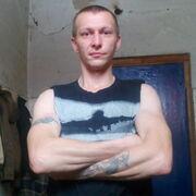 Евгений 34 Болхов