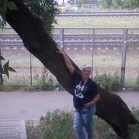Людмила, 38 лет, Близнецы, Москва