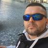 Александр, 30, г.Прага