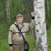 виктор, 70, г.Саянск