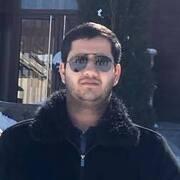 Eprem 24 Ереван