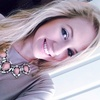 Ally, 25, Glendale