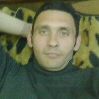 Макс, 37 лет, Водолей, Керчь