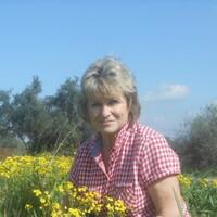 Ольга, 63 года, Скорпион, Тула