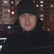 Вячеслав 35 Красноярск