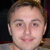 Andrew Andrew, 51, Edmonton