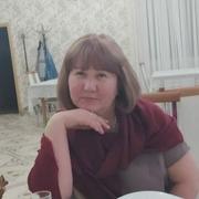 Наталья 55 Ростов-на-Дону