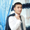 Jonibek, 31, Bukhara