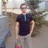 Artem, 33, Belebei