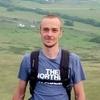 Алексей, 32, г.Кинель