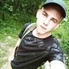 Yevgeiy, 20, Romny