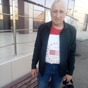Руслан 54 Оренбург