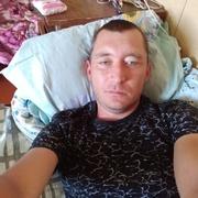 Александр 30 Кодинск