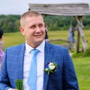 Алексей 32 Ковров