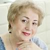 Olga, 59, Istra