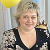 Oksana, 50, Achinsk
