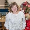 Анна Сердюкова, 23, г.Киев