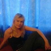 Анастасия 39 Светлоград
