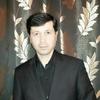 Suhrap, 35, Ashgabad