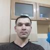 Ринат, 34, г.Казань