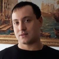 Давид, 31 год, Близнецы, Одесса