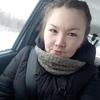 Albina, 18, Nizhnyaya Tavda