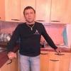 дорин, 25, г.Бричаны